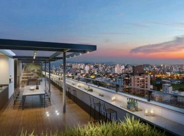 Imóvel novo vertical , Porto Alegre