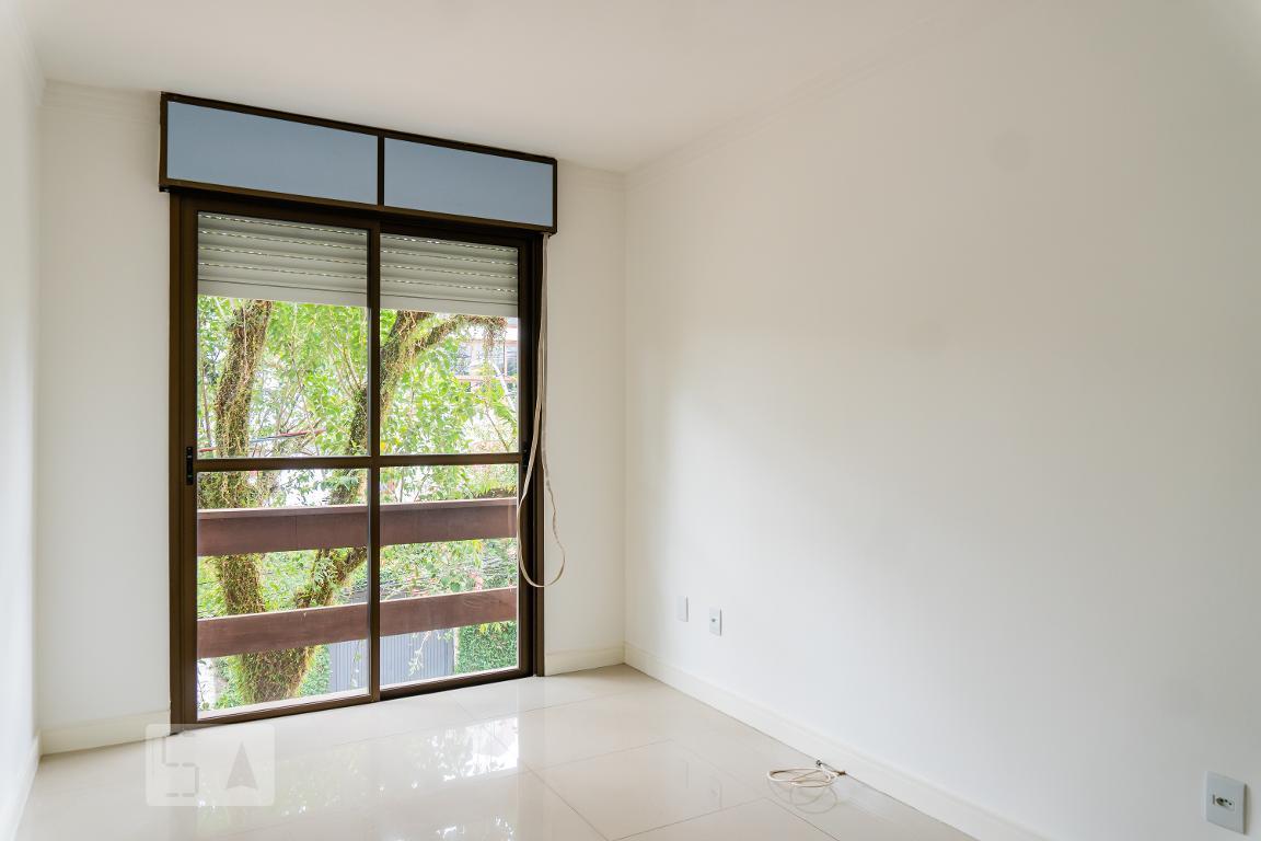 Apartamento para Aluguel - Passo D'areia, 1 Quarto,  43 m² - Porto Alegre