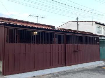Casa , Sobradinho