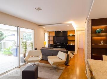 Apartamento · 174m² · 3 Quartos · 3 Vagas