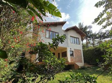 casa-a-venda-em-carapicuiba-rustica-dorm-suites1604080487733bacjs.jpg