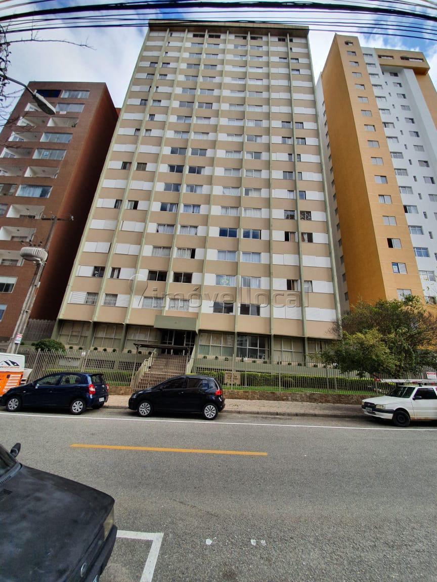 http://www.infocenterhost2.com.br/crm/fotosimovel/1418825/355504177-apartamento-curitiba-cristo-rei.jpg