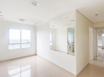 Apartamento · 48m² · 2 Quartos