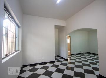 Casa · 400m² · 4 Quartos · 8 Vagas