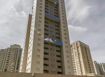 Apartamento de 1 quarto, Nova Lima
