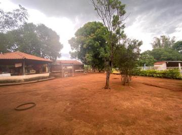 Rural , Gama