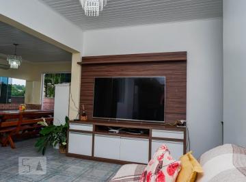 Apartamento · 104m² · 2 Quartos · 8 Vagas