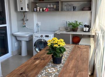 apartamento-a-venda-em-alphaville-com-suite-e-m1604079849338alooo.jpg