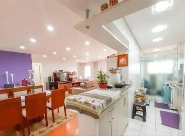 lindo-apartamento-com-m-no-centro-de-alphaville-barueri1604079914259nkkpu.jpg