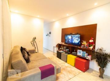 Apartamento · 51m² · 2 Quartos · 1 Vaga