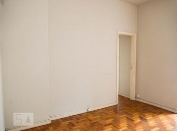 Apartamento · 92m² · 3 Quartos · 1 Vaga