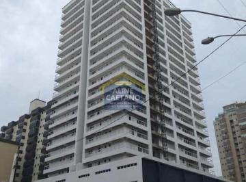 Apartamento · 99m² · 2 Quartos · 2 Vagas