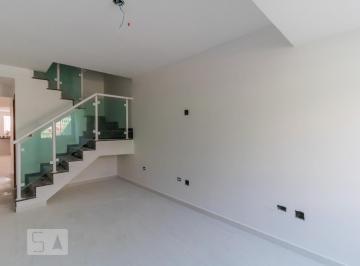 Casa · 180m² · 3 Quartos · 5 Vagas
