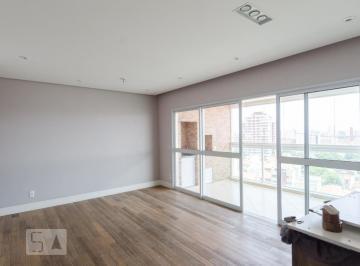 Apartamento · 208m² · 4 Quartos · 3 Vagas