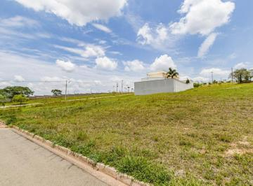 piracicaba-terreno-terreno-em-condominio-terras-de-artemis-16-11-2020_09-40-07-0.jpg