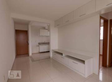 Apartamento · 50m² · 2 Quartos · 2 Vagas