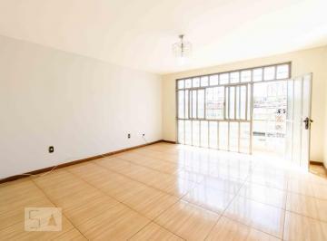 Apartamento · 90m² · 2 Quartos