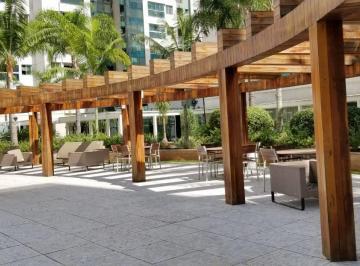 Cobertura- Park Sul Prime