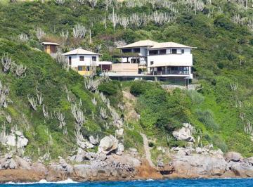 Casa de 6 quartos, Arraial do Cabo