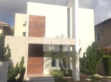 Casa · 260m² · 4 Quartos · 2 Vagas