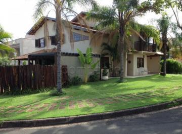 sao-jose-do-rio-preto-casa-condominio-parque-residencial-damha-i-29-02-2020_09-40-11-0.jpg