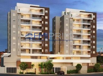 Apartamento · 72m² · 72 Quartos · 2 Vagas
