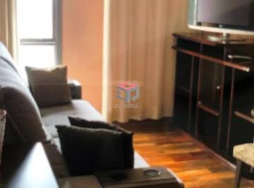 Apartamento · 117m² · 3 Quartos · 1 Vaga