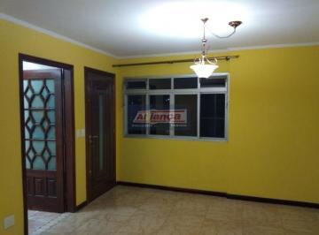 Apartamento · 125m² · 3 Quartos · 2 Vagas