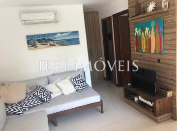 apartamento-bem-localizado-na-villa-ROB0021-1577362167-1.jpg