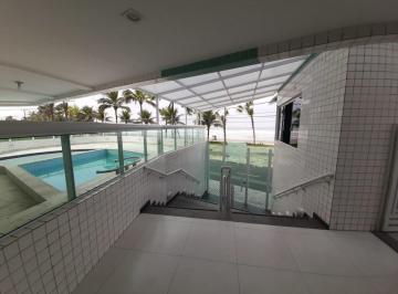 Apartamento · 60m² · 1 Quarto · 1 Vaga