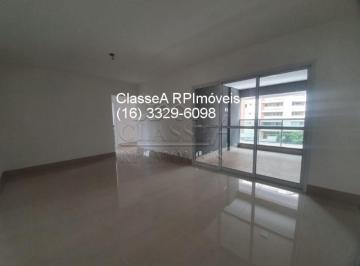 ribeirao-preto-apartamento-padrao-jardim-iraja-27-01-2020_10-00-50-0.jpg