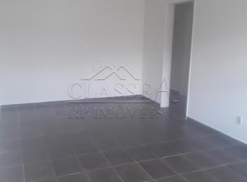 ribeirao-preto-apartamento-padrao-jardim-paulista-27-01-2020_15-36-55-0.jpg