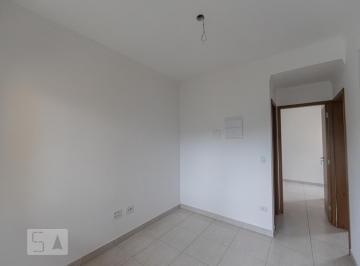 Apartamento · 36m² · 2 Quartos