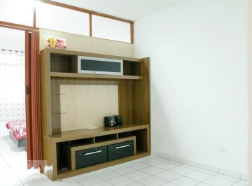 Apartamento · 48m² · 1 Quarto