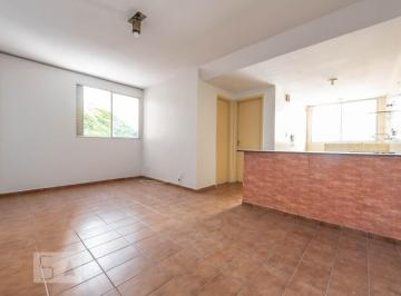Apartamento · 57m² · 1 Quarto