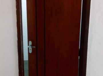 Casa de 2 quartos, Salvador