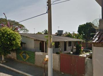 Casa 55 m² - Caminho de Búzios - Cabo Frio - RJ - Foto [0]