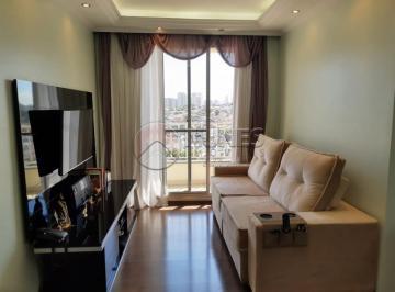 2019/56318/osasco-apartamento-padrao-jardim-novo-osasco-29-11-2019_15-59-06-5.jpg