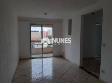 2020/57086/osasco-apartamento-padrao-jardim-veloso-02-10-2020_10-51-27-0.jpg