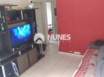 2020/57088/carapicuiba-apartamento-padrao-jardim-santa-tereza-02-10-2020_14-51-18-0.jpg