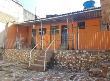 2020/47616/osasco-casa-assobradada-ayrosa-14-07-2020_10-08-28-3.jpg