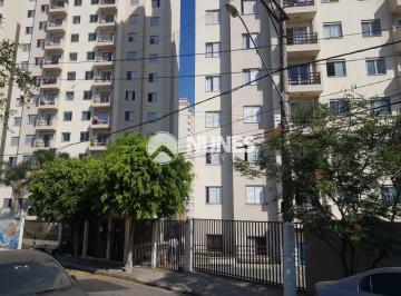 2018/47896/osasco-apartamento-padrao-jardim-california-12-08-2020_21-47-59-0.jpg