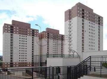 2019/55798/carapicuiba-apartamento-padrao-parque-jandaia-23-07-2019_14-36-21-0.jpg