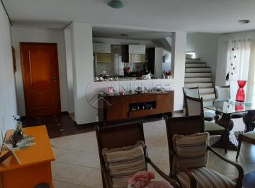 indaiatuba-apartamento-duplex-jardim-america-24-07-2020_16-05-51-0.jpg