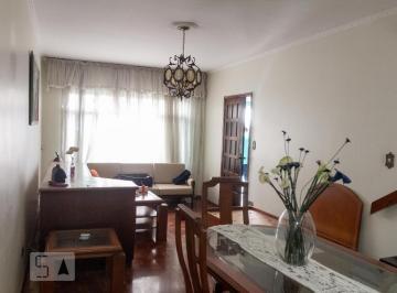 Casa · 140m² · 3 Quartos · 2 Vagas