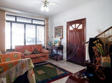 Casa · 146m² · 3 Quartos · 2 Vagas