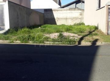 http://www.infocenterhost2.com.br/crm/fotosimovel/1425696/357743149-terreno-curitiba-santa-felicidade.jpg