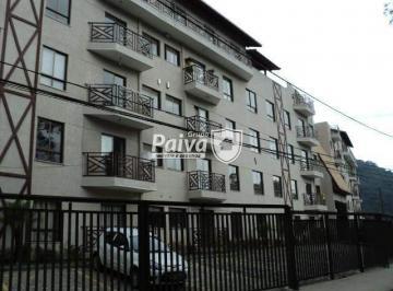 Foto-Imovel-ID025133No0001-apartamento-cascata-guarani-teresopolis--1605364602883.JPG