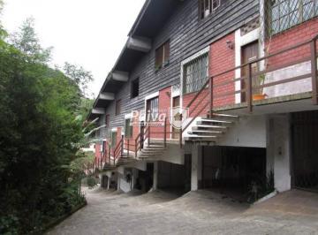 Foto-Imovel-ID022697No0017-casa-em-condominio-granja-guarani-teresopolis--15922409686517.JPG