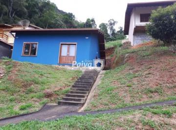 Foto-Imovel-ID023276No0001-casa-em-condominio-albuquerque-teresopolis--15937908885127.jpg